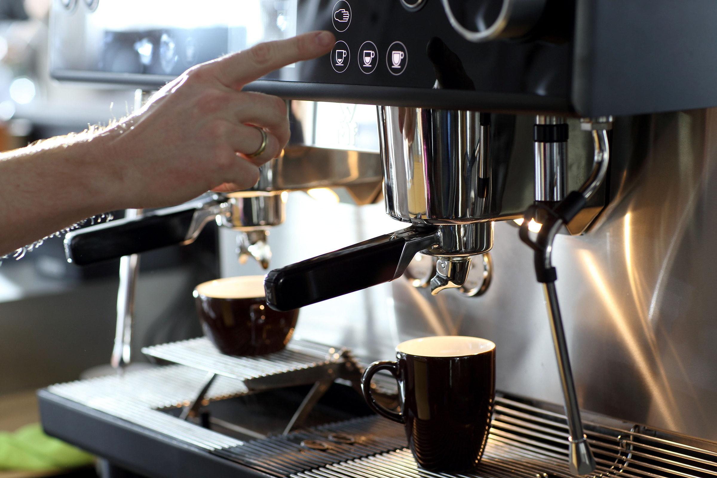 2015 Wmf Espresso Presse 01