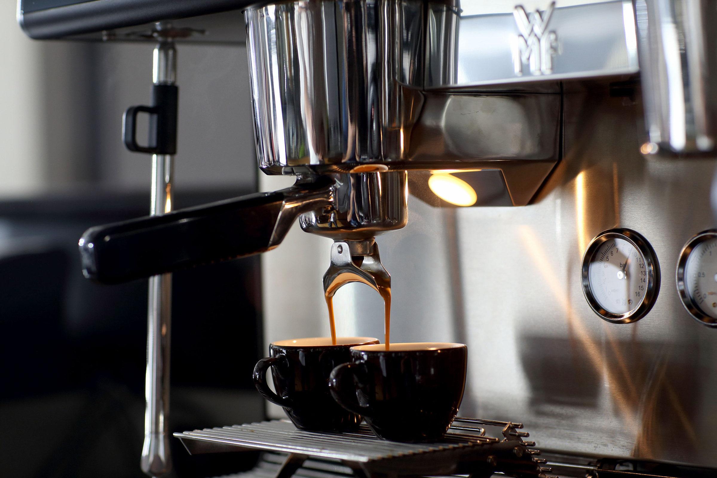 2015 Wmf Espresso Presse 02