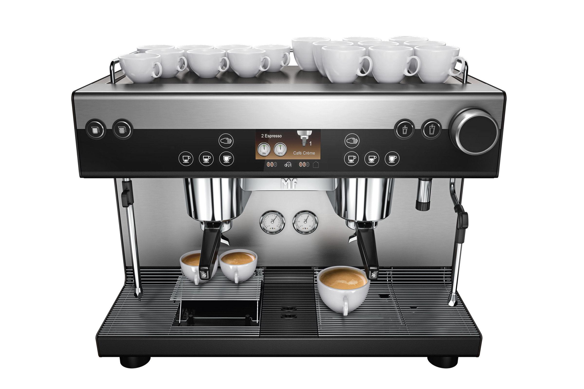2015 Wmf Espresso Presse 05